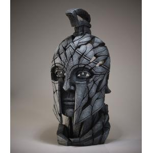 Spartan Bust - Slate