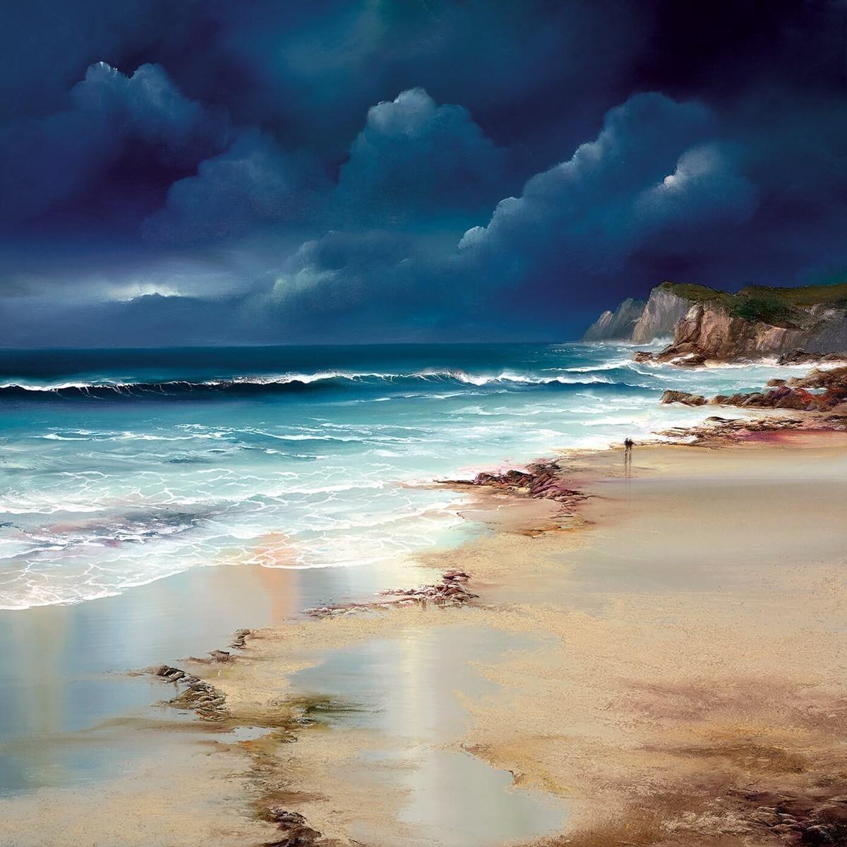 Philip Gray