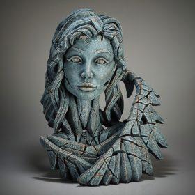 edge sculpture